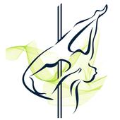 Plastika online icon