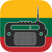 Lithuania Radio icon
