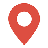 Locality | Your Local Guide icon
