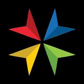 AnyNews : Sri Lanka News icon