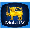 MobiTV simgesi