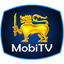 MobiTV - Sri Lanka TV Player-APK