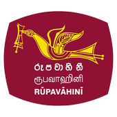 Rupavahini icon