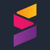 Dialog SmartLife icon