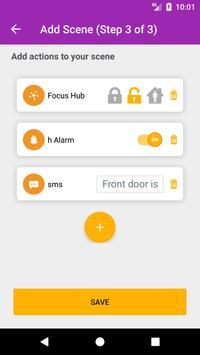 Dialog SmartLife screenshot 3