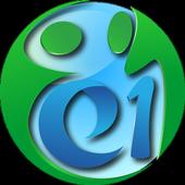E One Directory icon