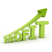 Profit Calculator icon