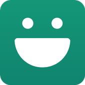 ikman - Sell, Buy & Find Jobs icon