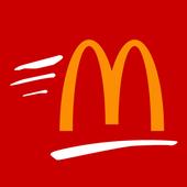 McDelivery Sri Lanka icon