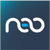 NeoHotelier icon