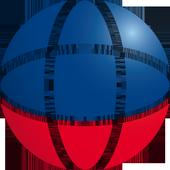 SBC Mobile icon