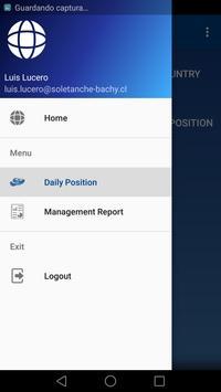 SB Daily Position screenshot 3
