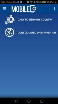 SB Daily Position screenshot 4