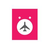 Mydutyfree — your profitable shopping in duty-free icon