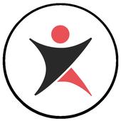 ChinesePod icon
