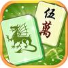 Mahjong icono
