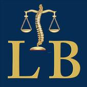 Benedict Law Injury Help icon