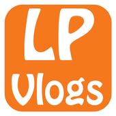LPV - Fun Vlogs icon