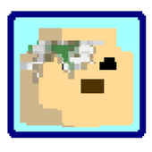 Crappy Bro icon