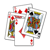 Batak icon