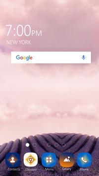 HD S8 Wallpaper's apk screenshot