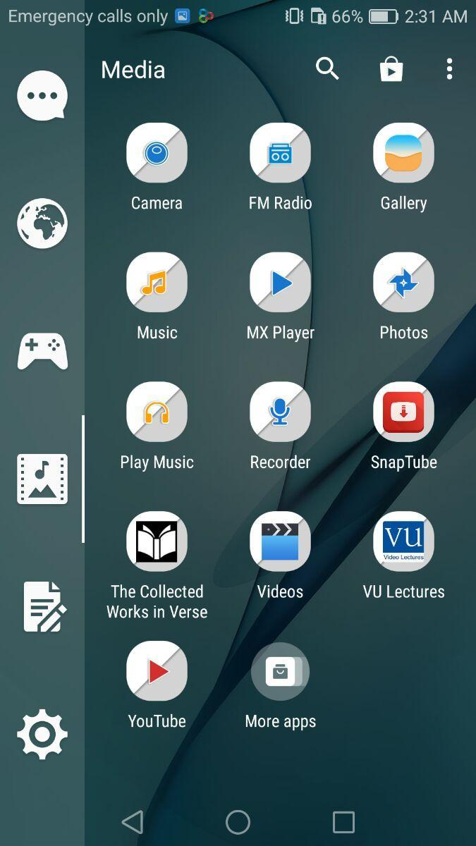 J7 Max Theme for Samsung for Android - APK Download