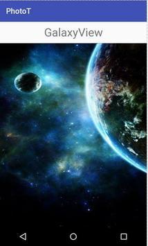 GalaxyView poster