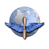 LSK: Dari-Air Crew icon