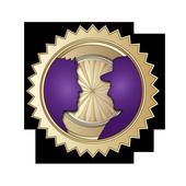 LSK: Dari-Basic Guide icon
