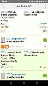 CargaRapido screenshot 3