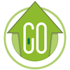 NaviJazz GO GPS Navigation icon