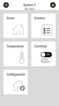 Dissel Smart Cloud screenshot 1