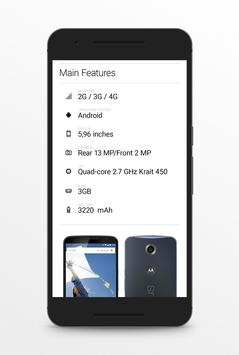 Stream on Screen for Price Tag apk screenshot