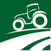 Navigateur des agriculteurs icône