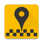 Drive Taxi icon