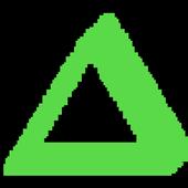 ALCS icon
