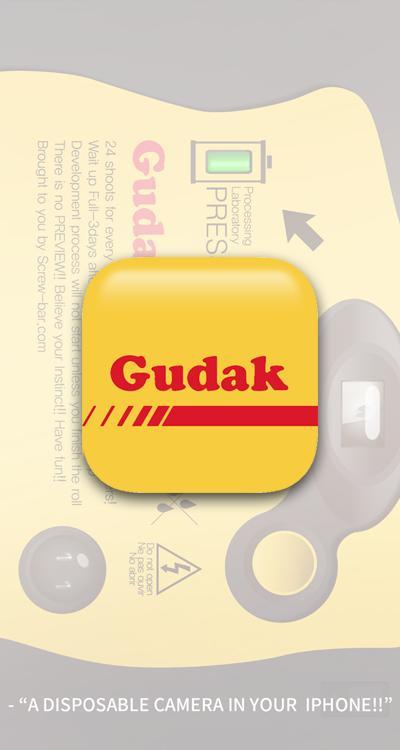 Pro Gudak Cam For Android Apk Download