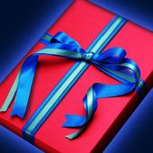 脱出ゲーム:隠されたプレゼント icon