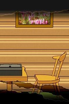 脱出ゲーム:隠されたプレゼント apk screenshot