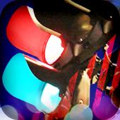 脱出ゲーム:死者のシグナル icon