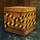 脱出ゲーム:8階の密謀 icon
