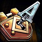 Escape : Find the Criminal icon