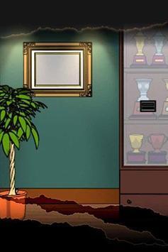 脱出ゲーム:キーポイント apk screenshot