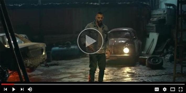 zap tharwat - al donya أغنية الدنيا - غدر الصحاب screenshot 1