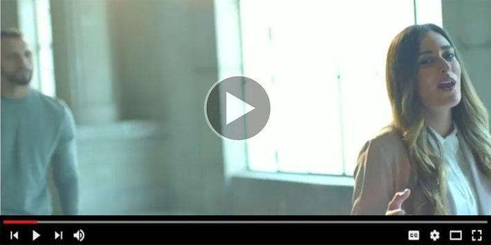 zap tharwat - al donya أغنية الدنيا - غدر الصحاب screenshot 2