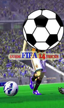 Guide FIFA 14 New screenshot 1