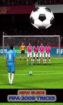 Guide FIFA 2009 New apk screenshot