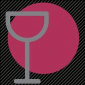 Gioiemon GO icon