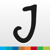 Lëtzebuerger Journal icon