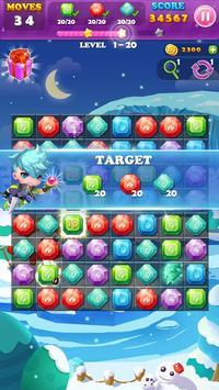Jewels screenshot 4
